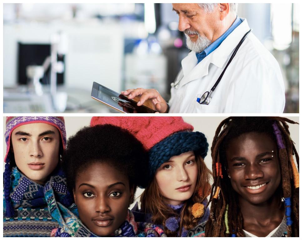 псориаз, лечение, люди, здоровые люди