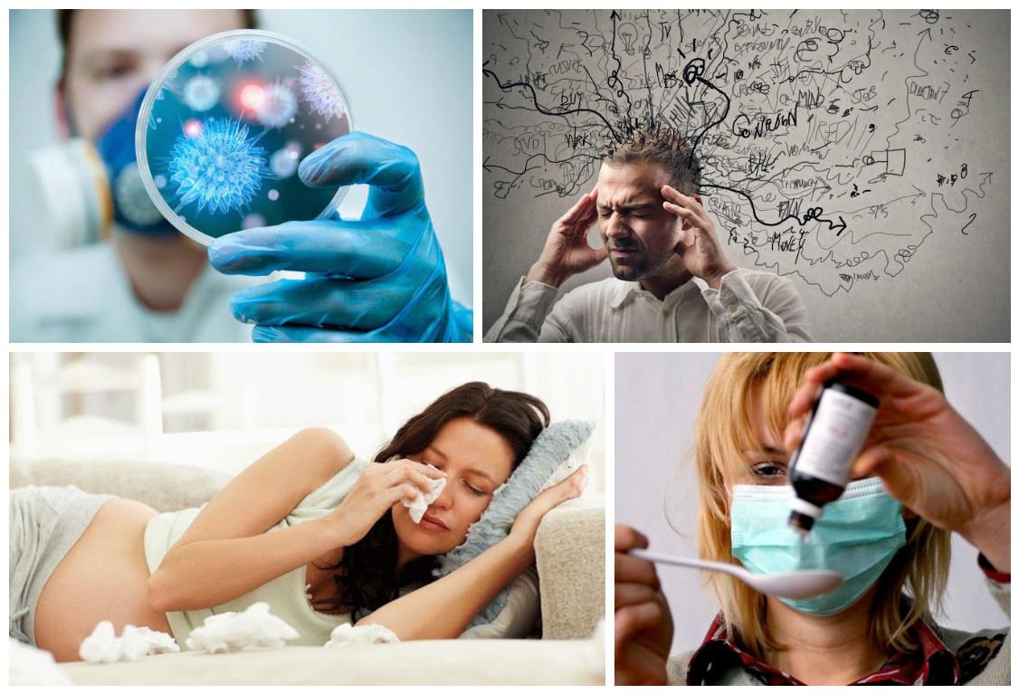 псориаз, фактор, болезнь, псориаз, лечение псориаза, лечение псориаза на мертвом море, мертвое море псориаз
