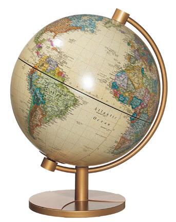 псориаз, глобус