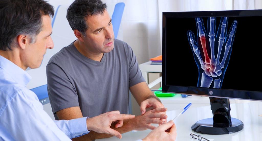 лечение ювенильного ревматоидного артрита