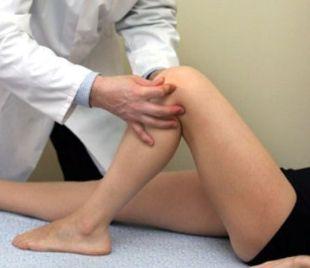 лечение ревматоидного артрита за границей