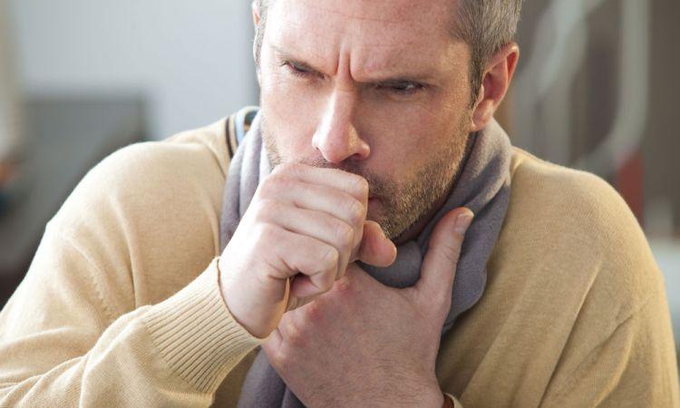 Особенности лечение заболеваний дыхательных путей на Мертвом море