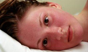 лечение кожных заболеваний, заболевания кожи, кожные заболевания