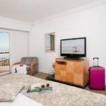 Отель David Dead Sea Resort & Spa 5*