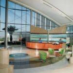 Отель Oasis 4* Hotel Dead Sea