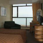 Отель Isrotel Ganim 4* Hotel Dead Sea