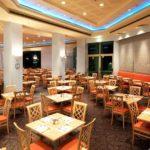 Отель Leonardo Plaza (ex. Privilege) 4* Dead Sea Hotel