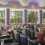 Отель Royal Tower 5* Hotel Dead Sea (ex. Rimonim)