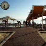 Отель Orchid (ex. Tsell Harim) Dead Sea Hotel 4*