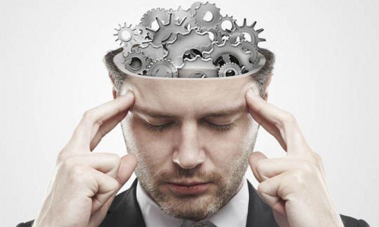Ученые Израиля научились стирать из памяти негативные воспоминания