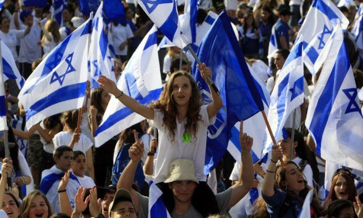 Феминистки Израиля опубликовали рекомендации для врачей-гинекологов