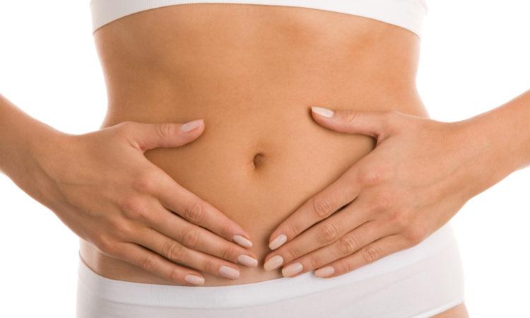 Рак поджелудочной железы все-таки можно установить и на ранних стадиях